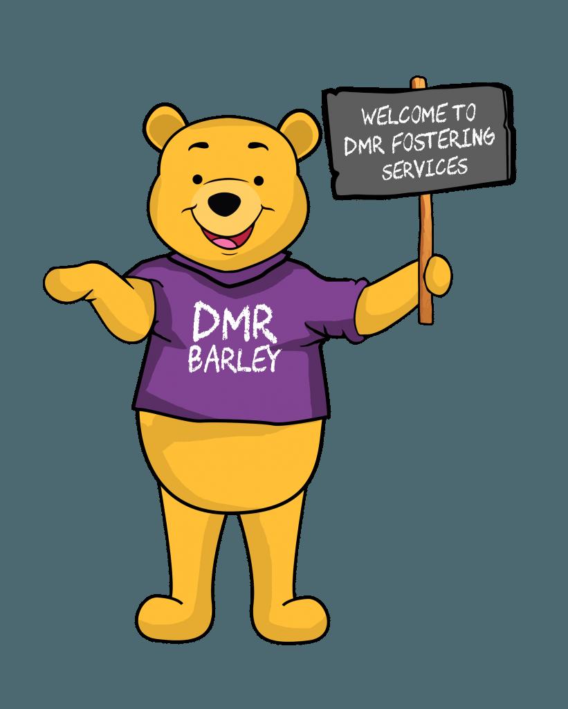 DMR Barley - West Midlands Fostering Agency - DMR Fostering Services