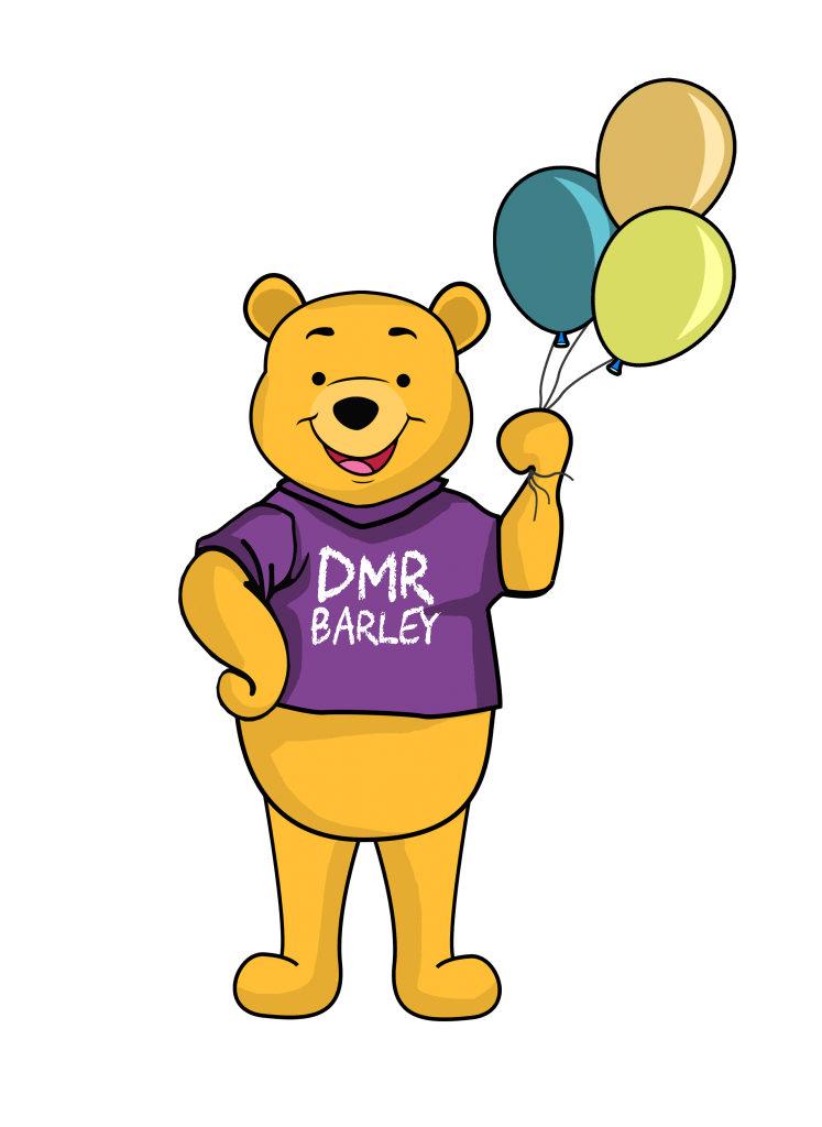 Best paying foster agency West Midlands - DMR Fostering Services