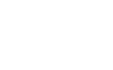 DMR Fostering Services - OFSTED - Private Fostering Agency West Midlands
