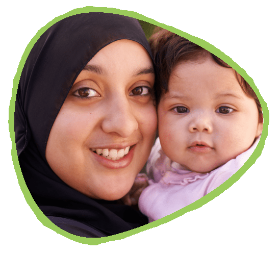 What is fostering - What is foster care west midlands - DMR Fostering Services