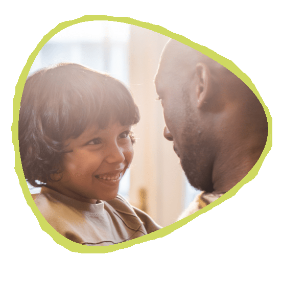 Private West Midlands fostering agency understands every child is unique