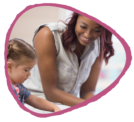 Emergency foster carer recruitment in Birmingham, Coventry and Wolverhampton - DMR Fostering Services