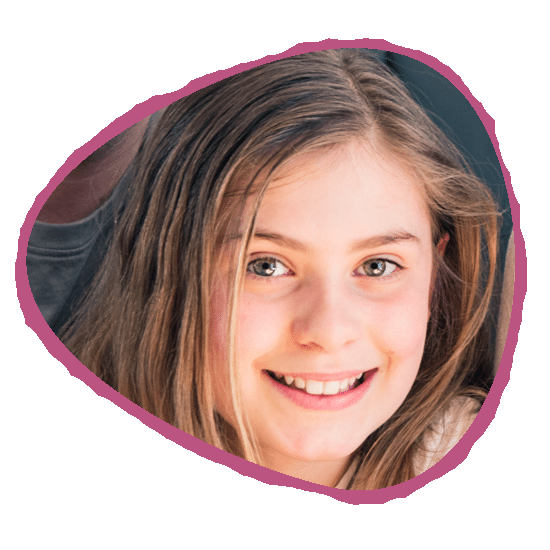 Emergency Fostering - What is emergency foster care - DMR Fostering Services