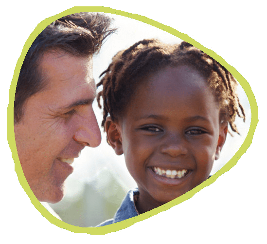 Long term foster care information for long term foster carers Birmingham Coventry Wolverhampton at DMR Fostering Services