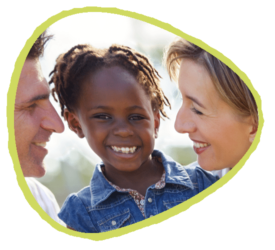 Long term foster carer recruitment Birmingham Coventry Wolverhampton West Midlands - Long Term Foster Carer Jobs - DMR Fostering Services