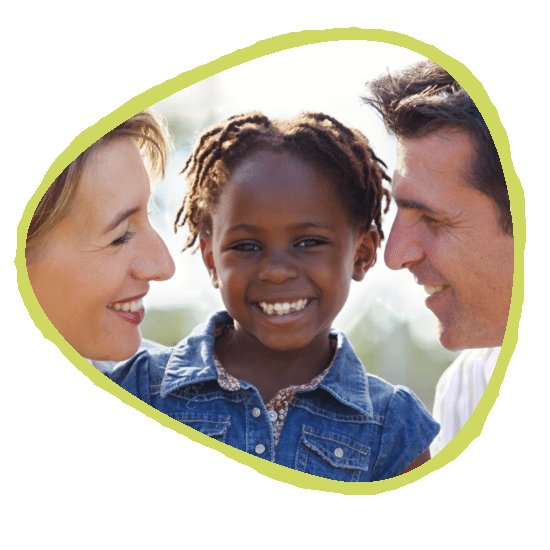Long term fostering - Long Term Foster Carer Recruitment Birmingham Coventry Wolverhampton - DMR Fostering Services