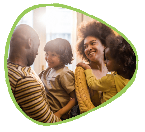 Short Break Foster Carer Recruitment Birmingham, Coventry, Wolverhampton - Short Break Foster Carer Jobs West Midlands - DMR Fostering Services