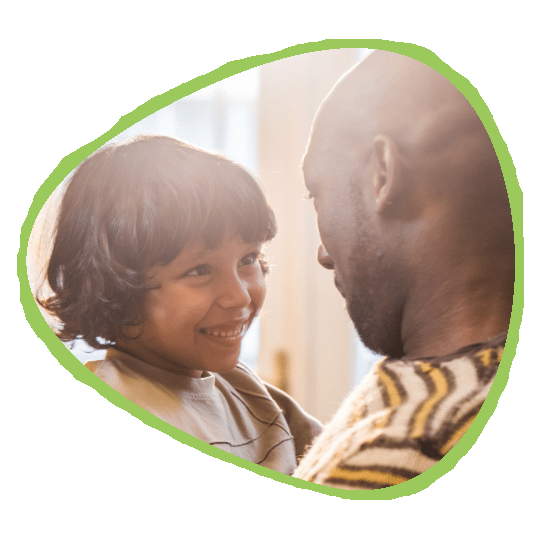 Short Break Fostering Faqs - Short Break Foster Carer Questions Birmingam Coventry Wolverhampton - DMR Fostering Services