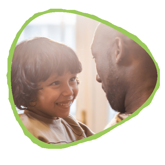 Short term foster care - What you should know - DMR Fostering Services