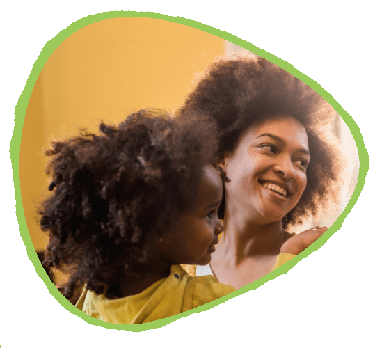 Short term foster carer recruitment Birmingham, Coventry and Wolverhampton - Short term foster carer jobs west midlands - DMR Fostering Services