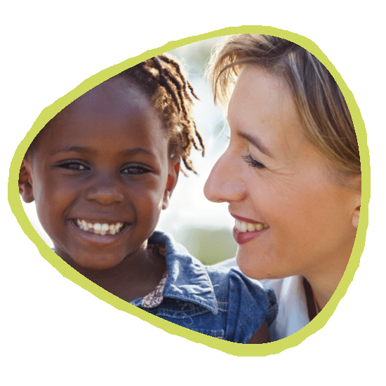 long term fostering faqs - Long term foster placements Birmingham, Coventry, Wolverhampton - DMR Fostering Services