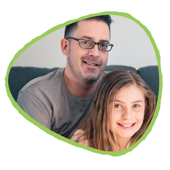 short term fostering faqs and short term foster carer job information - DMR Fostering Services