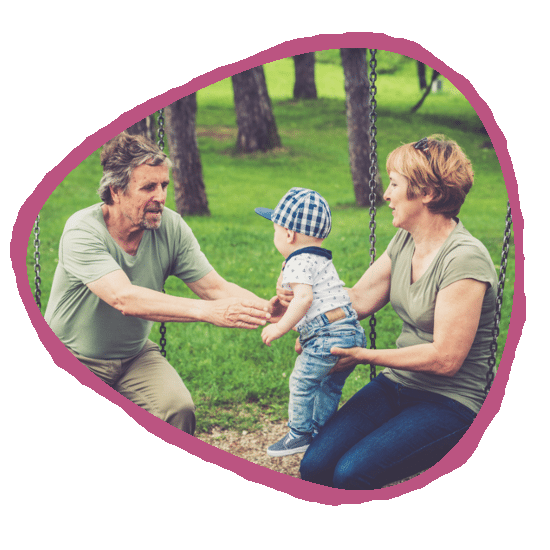 Foster Carer Application Faq's - DMR Fostering Services