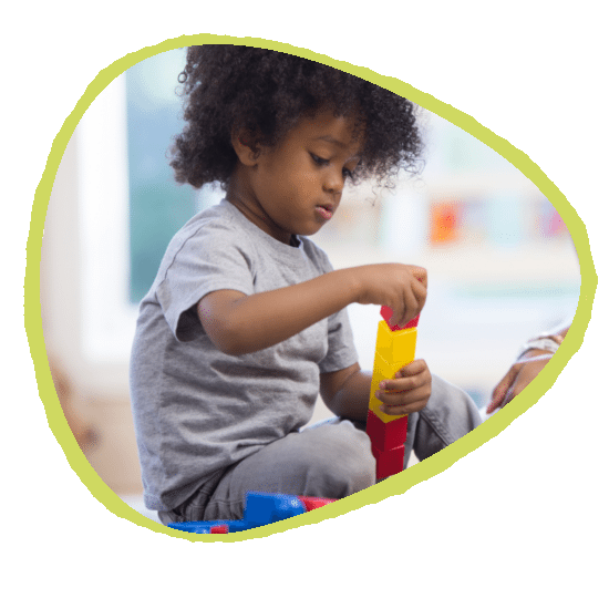 Foster Carer Training Courses - Why foster carer training matters - DMR Fostering Services