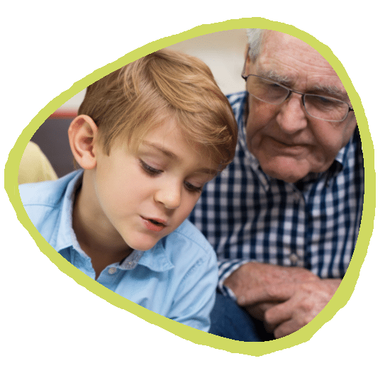 Fostering Eligibility FAQ's - Fostering Eligibility questions - DMR Fostering Services