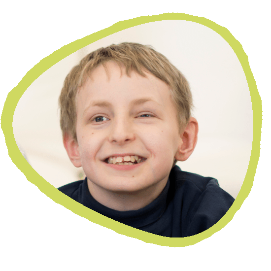 Fostering placement Faq's - Foster Carer Placement Questions - DMR Fostering Services