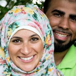 Naseem and Mohammed are muslim foster carers in the West Midlands - DMR Fostering Services