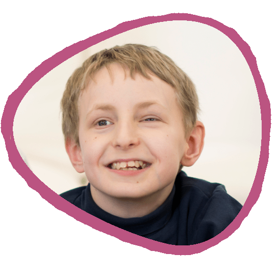 Specialised Fostering Faqs for Specialist fostering placements Birmingham Coventry Wolverhampton - DMR Fostering Services