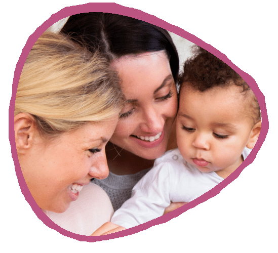 Support Care Foster Carers Recruitment Birmingham, Coventry, Wolverhampton. Support Care Fostering Jobs West Midlands- DMR Fostering Services