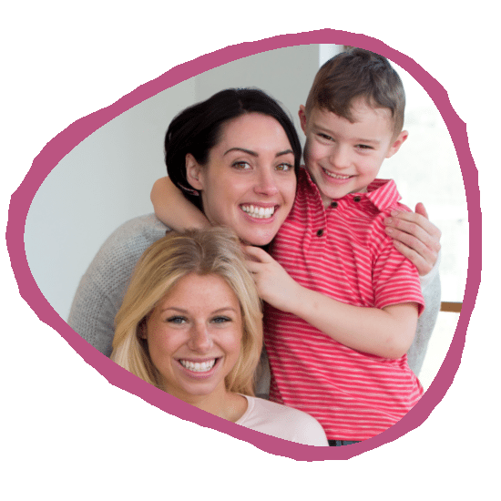 Support Care Fostering Birmingham, Coventry, Wolverhampton West Midlands - DMR Fostering Services