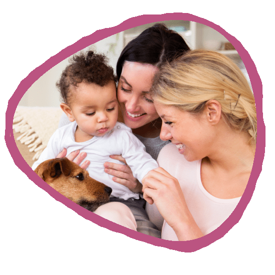 Support Care Fostering Faqs for support care foster carers in Birmingham, Coventry and Wolverhampton at DMR Fostering Services.
