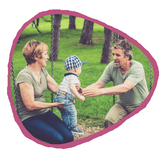 Who can foster West Midlands, East Midlands, Staffordshire and Warwickshire for DMR Fostering Services
