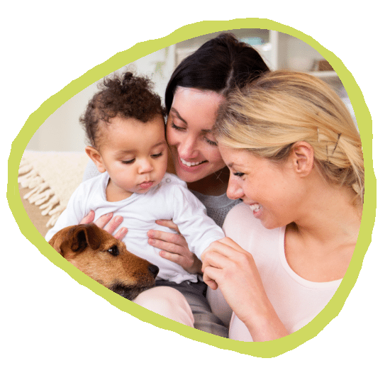 Who can foster West Midlands, Warwickshire, East Midlands and Staffordshire at DMR Fostering Services