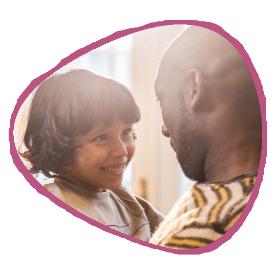 foster carer payments for fostering - DMR Fostering Services