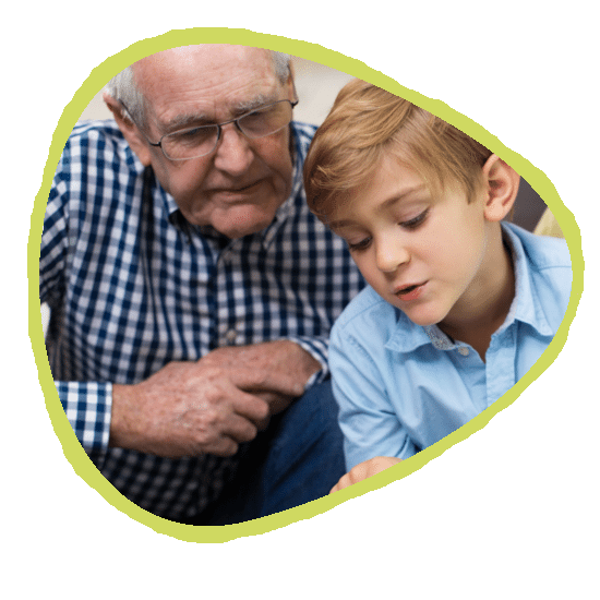 Foster carer payments for fostering at DMR Fostering Services West Midlands