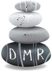 DMR Fostering Services - Independent Fostering Agency Birmingham, Coventry, Wolverhampton and Telford