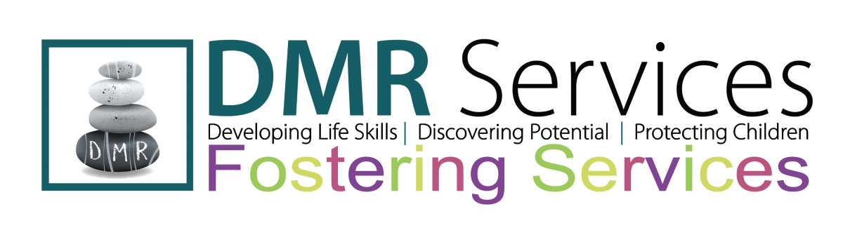 DMR Fostering Services