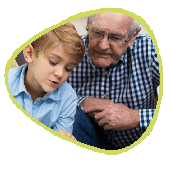 Walsall Fostering Agency - Foster in Walsall Image - DMR Fostering Services